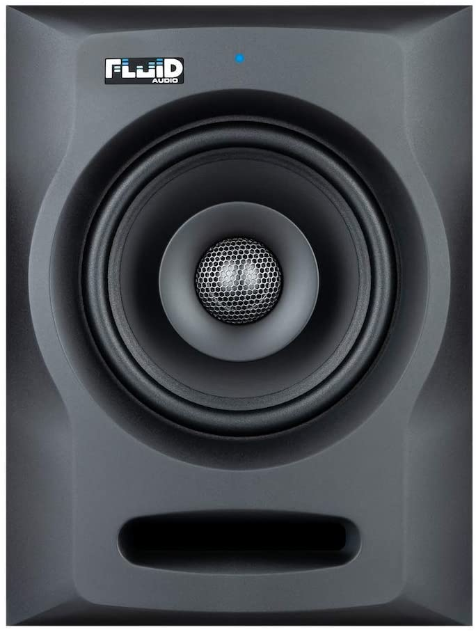 Fluid Audio FX50 Studio Monitor