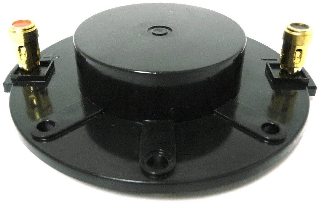 Harbinger Diaphragm for HX121, HX151, HX152, HCD1175