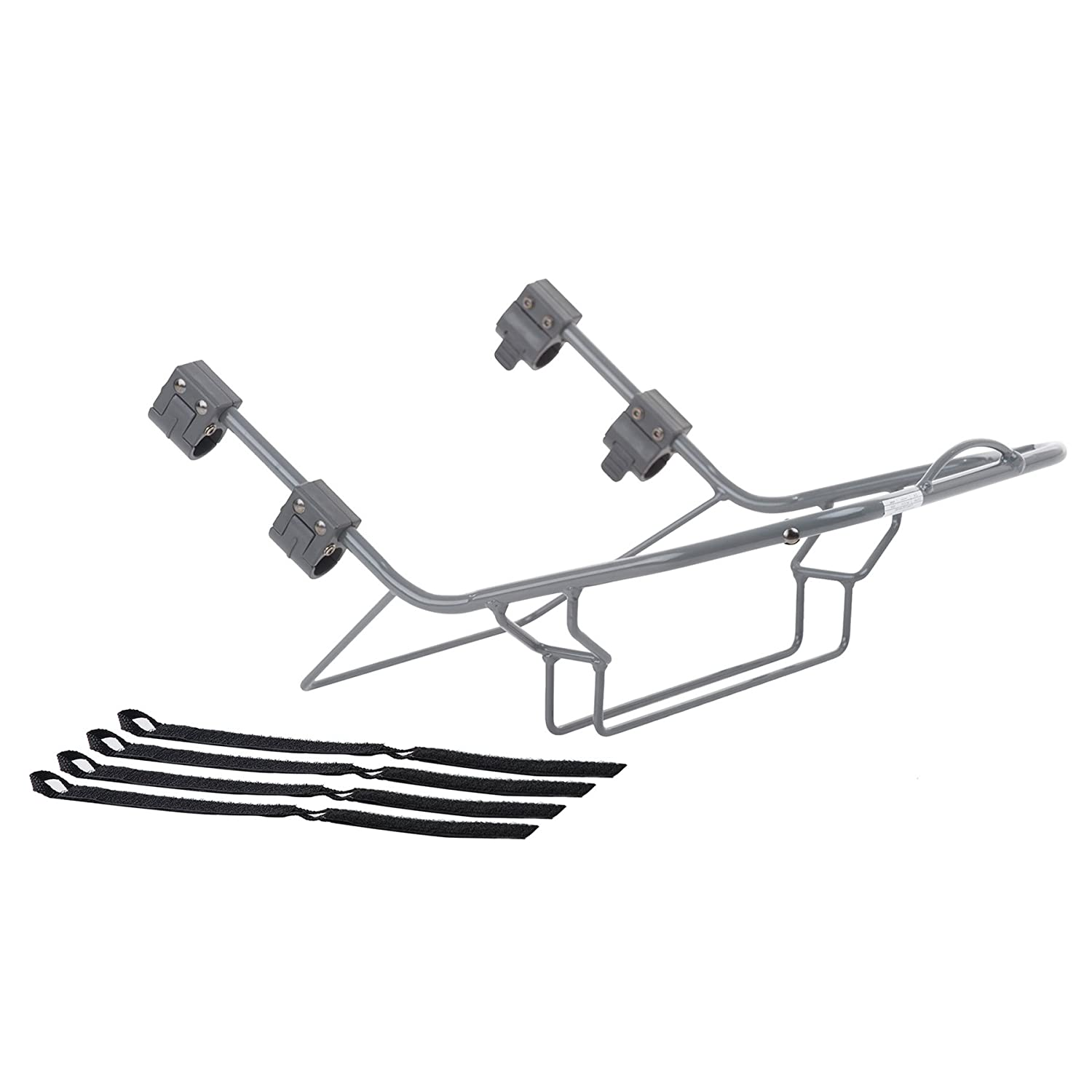 Joovy Zoom Car Seat Adapter for Graco Snugride Click Connect