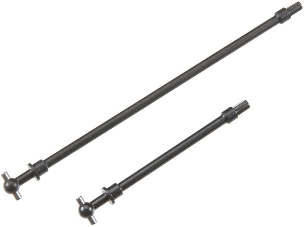Axial AX30419 AR60 OCP Front Dogbone Set (2-Piece)