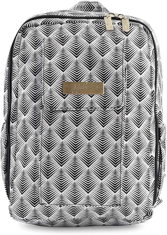 JuJuBe MiniBe Small Backpack, Cleopatra