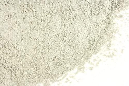 Kaolin Clay 1 Pound