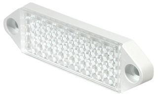 IDEC S940700972 REFLECTOR (1 piece)