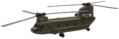 AK Sport 1:55 Scale Newray Boeing Ch-47 Kit