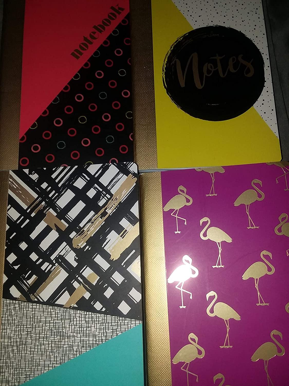 4 Pack Fashion 7