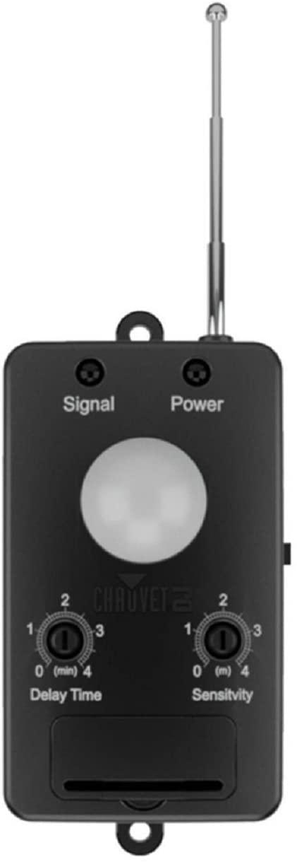 CHAUVET DJ Wireless Motion Sensor (WMS)