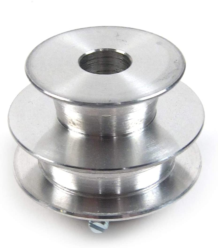 Standard 60Hz Turntable Pulley for Pro-Ject Turntables (1940-675-020)