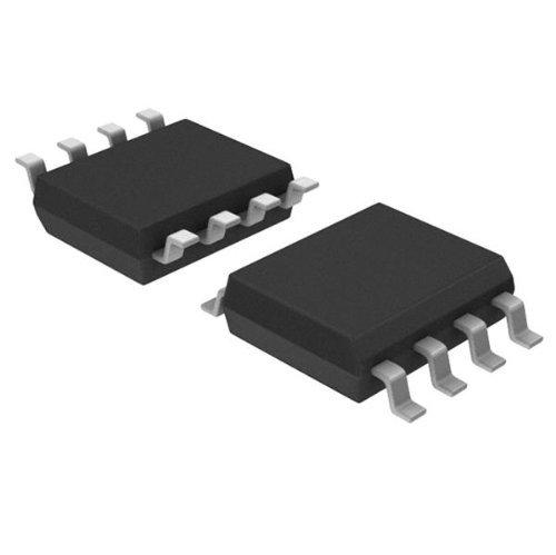 NEWARK MICROCHIP TC77-5.0MCTTR Temperature Sensor IC, Digital, ¡À 1¡ãC, -55 ¡ãC, +125 ¡ãC, SOT-23, 5