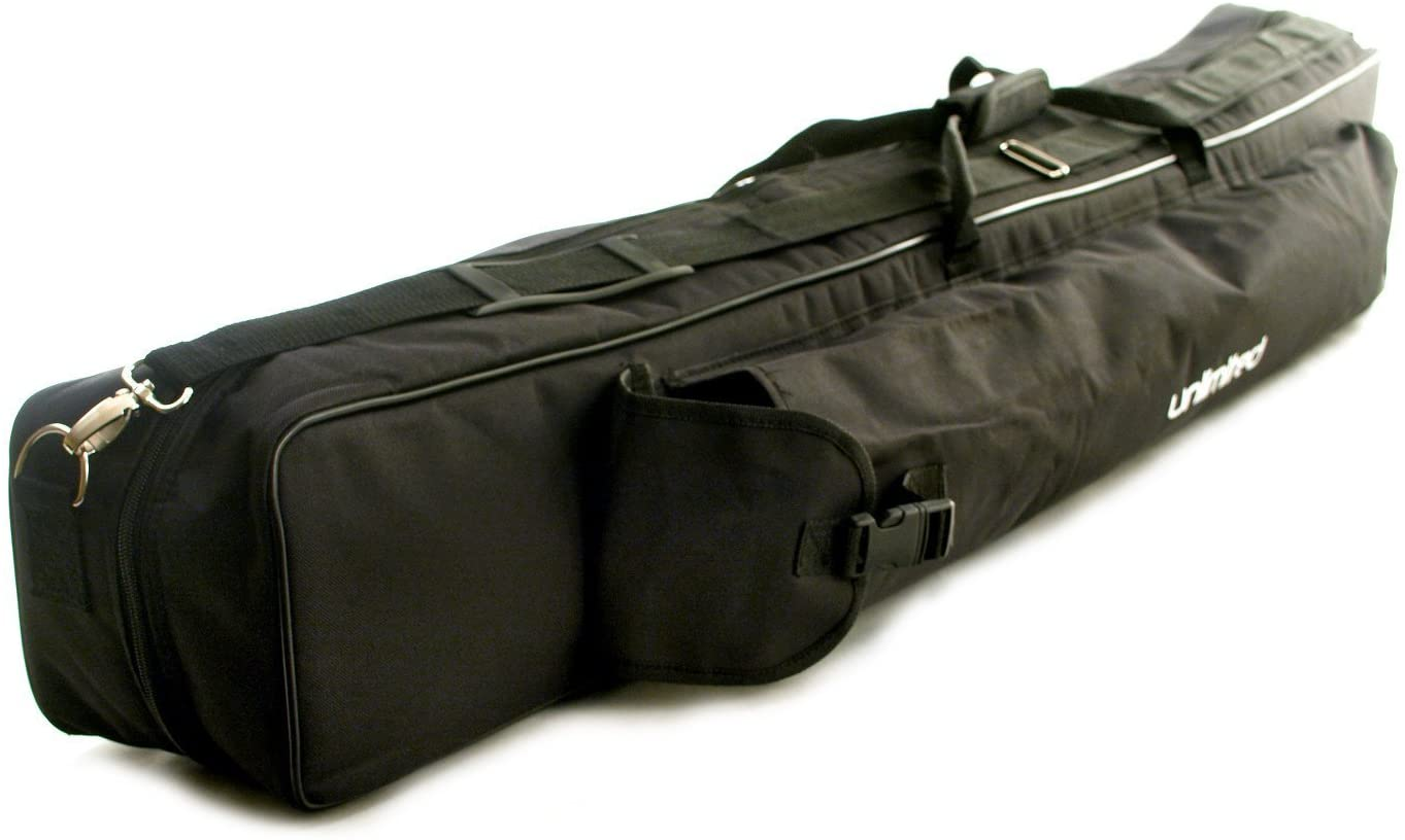 Bag for Paiste and Gibraltar Gong Stands