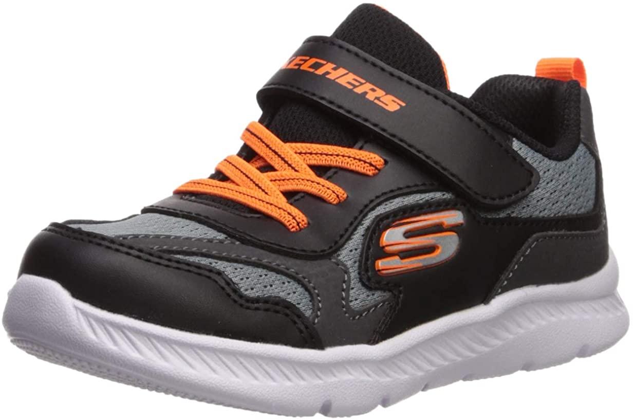 Skechers Kids' Comfy Flex 2.0 Sneaker
