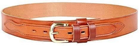 Bianchi B4 Ranger Belt, 1.75