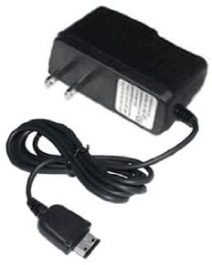 Travel Charger For Samsung Jitterbug J / SPH-a310