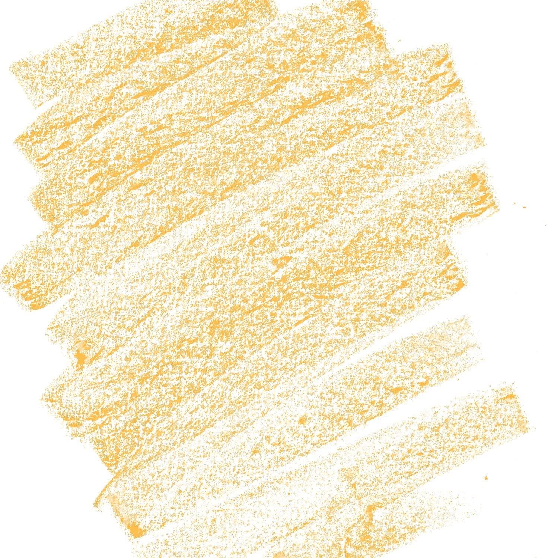 Daler-Rowney Soft Pastel Individual - Cadmium Red Orange Hue 3