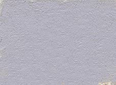 Unison Handmade Soft Pastel - Gray 11