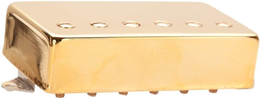 Suhr Doug Aldrich Humbucker Neck Pickup 50mm Gold DA-N NEW
