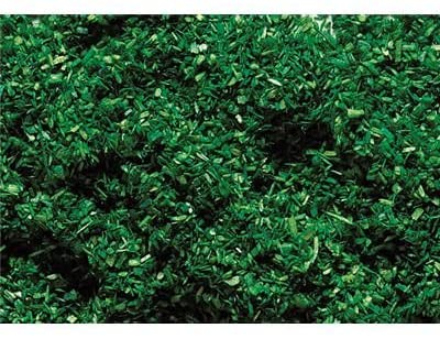 Faller 170703 Ground Cover Forest Grn Scenery and Accessories