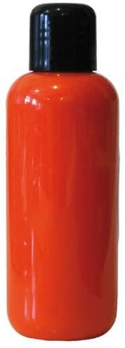 Eulenspiegel Liquid Aqua - Professional Make-up - 50 ml