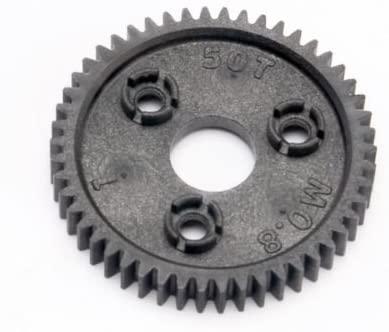 Traxxas 6842 50-T Spur Gear (0.8 Metric Pitch, 32-P)