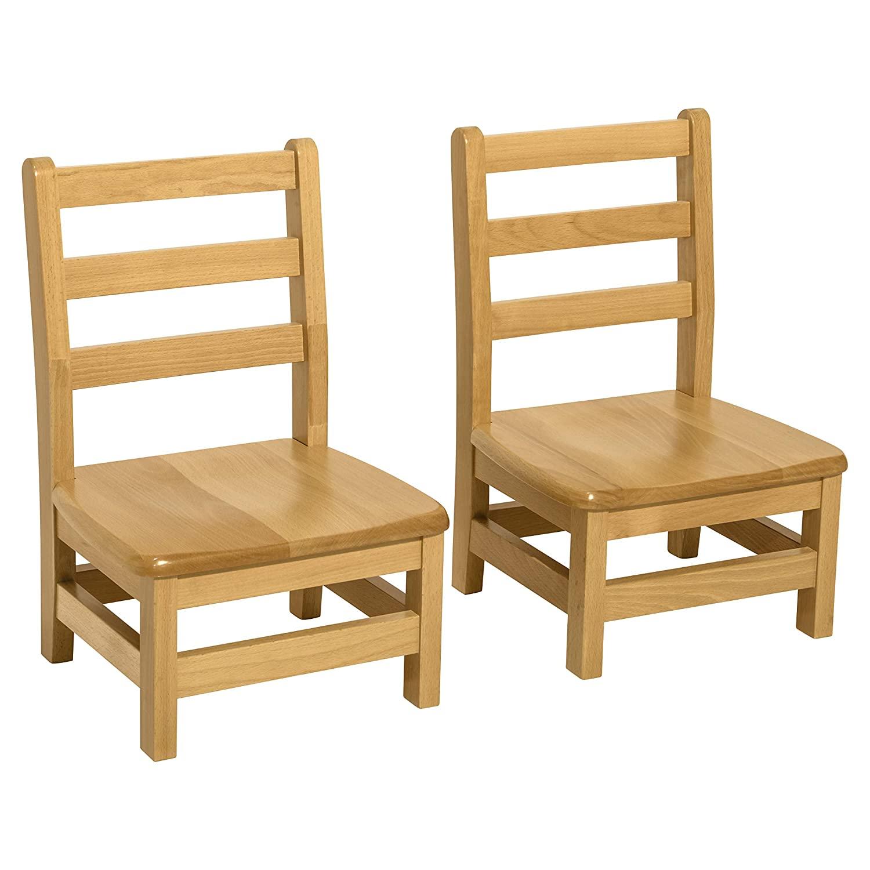 Wood Designs AAWD81202 12
