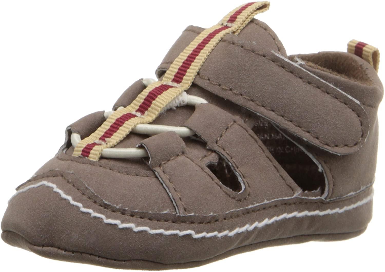 Joseph Allen Kids' JA141390-K Sandal