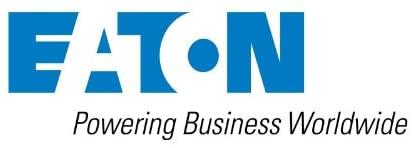 Eaton Powerware 8-Outlets 2.88kVA PDU (PWATSL530005)