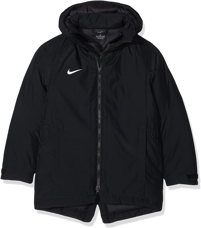 Nike Youth Dry Academy18 Football Winter Jacket (Youth)