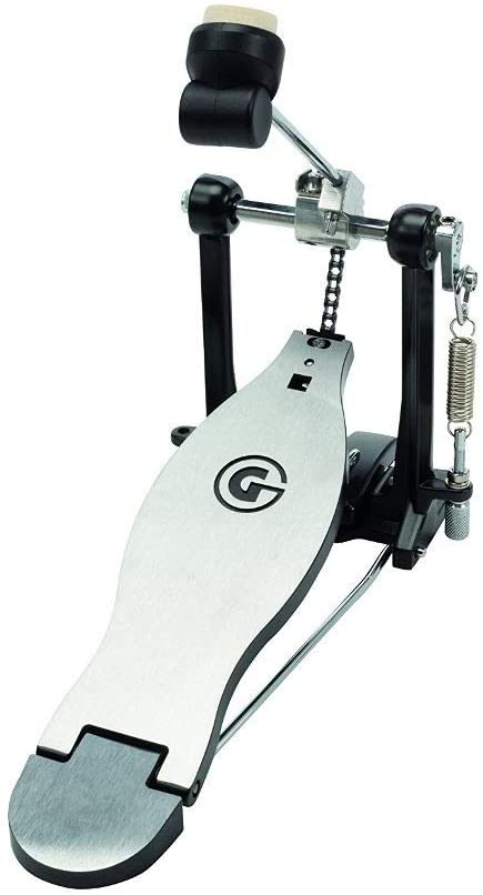 Gibraltar 4711SC Velocity Single Chain Drive Single Pedal