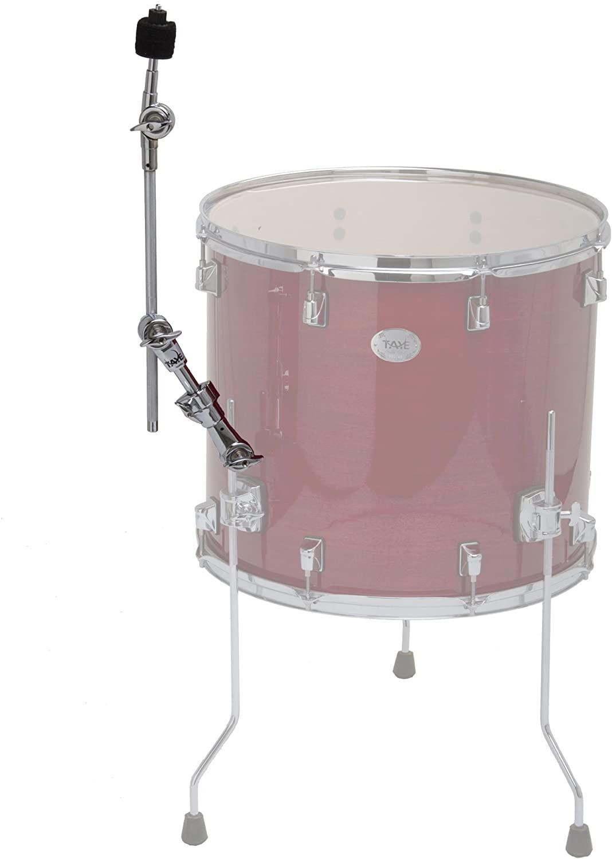 Taye Drums ACS ACS-PK008 Convertible Cymbal Stand