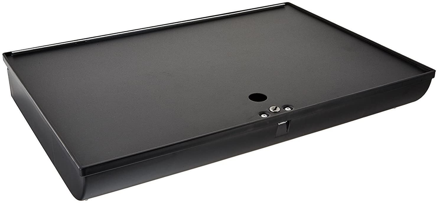 STEELMASTER Cash Drawer Replacement Tray, 16.25