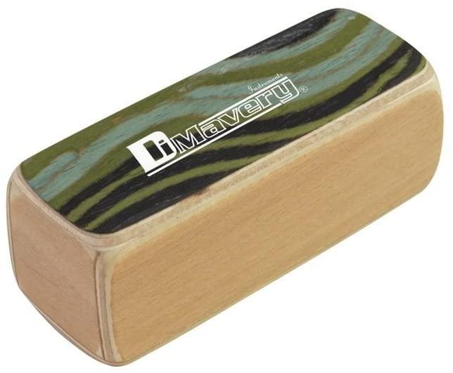Dimavery 26055336 Wood Shaker S, Rectangular