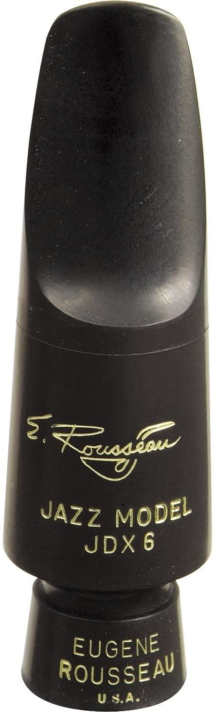E. Rousseau Tenor Saxophone Mouthpiece (ER20086X)