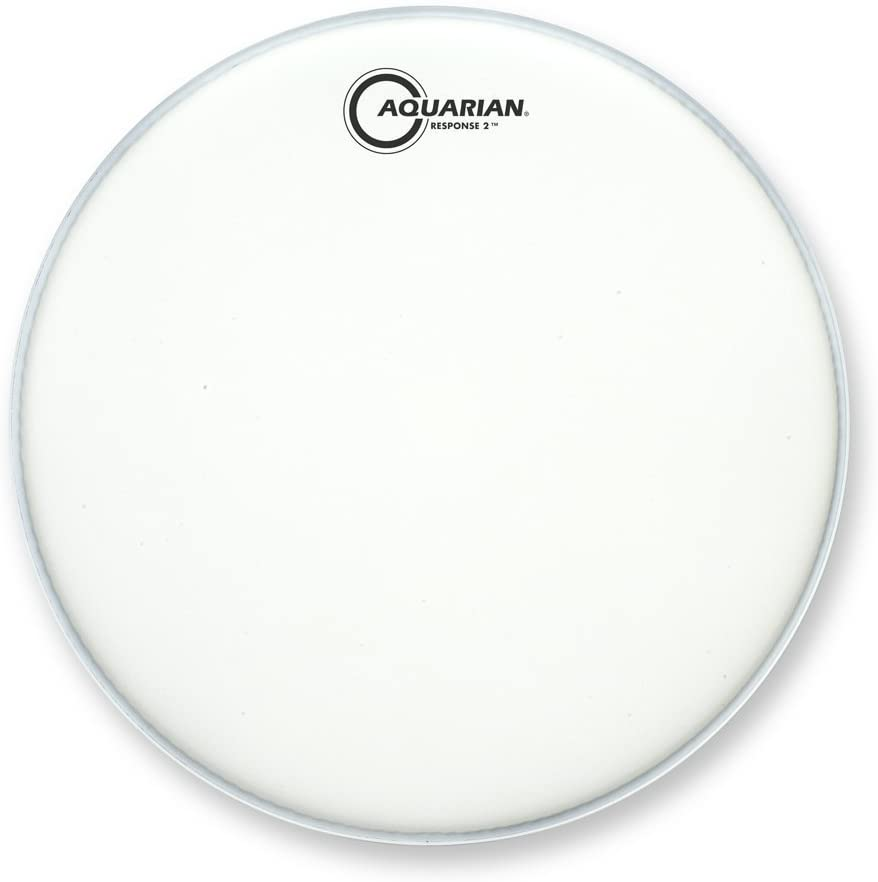 Aquarian Drumheads Drumhead Pack (TCRSP2-14)