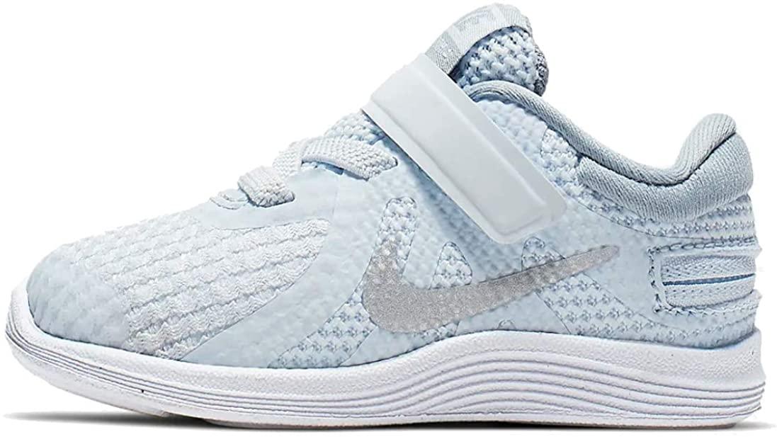 Nike Revolution 4 Flyease (TDV) Toddler Ah7796-400