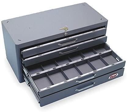Insert Dispenser, Master, 36 Compartments