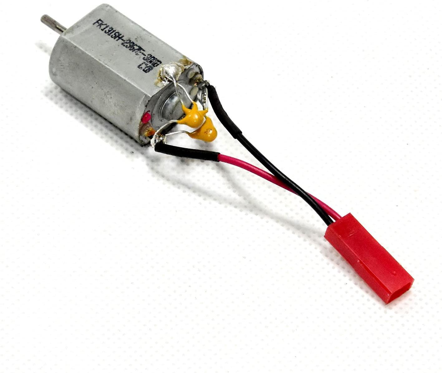 HBX part 24033 RC motor 131 (30000 Rpm) X1P