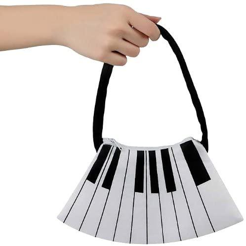 Atosa–17051Bag Piano