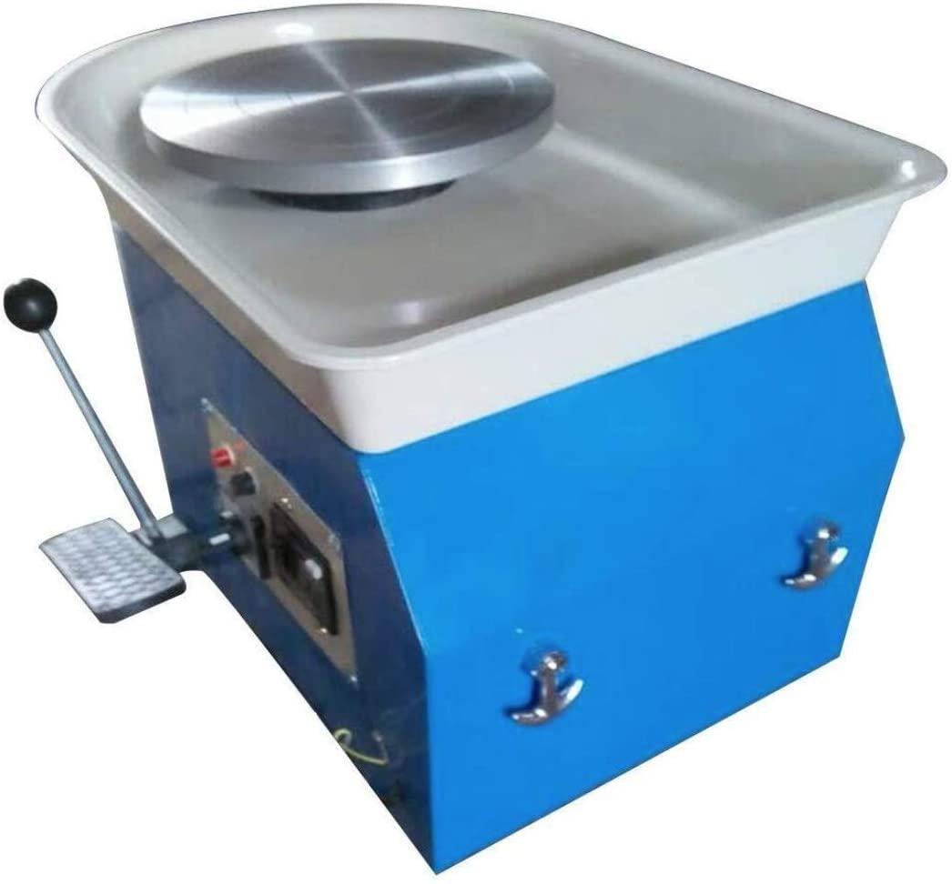 Binglinghua Pottery Wheel Ceramic Machine for Ceramic Work Clay Arts Tool