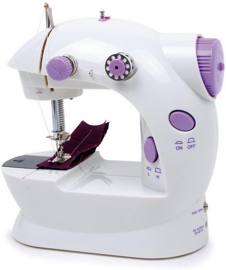 Legler - Sewing Machine Professional