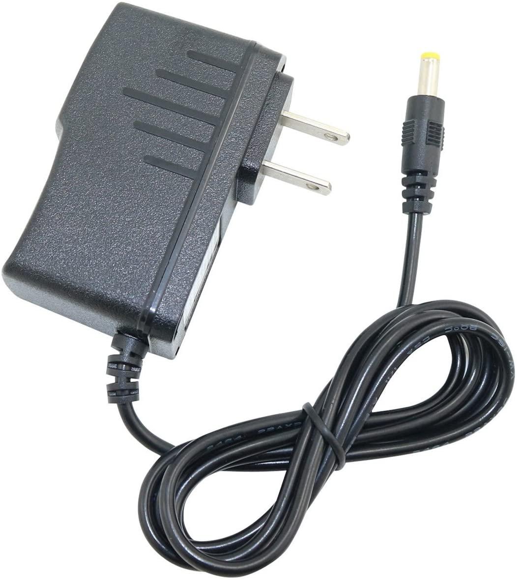 AC Adapter Power Supply for Boss Katana-Mini Battery Powered Guitar Amplifier