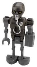 2-1B Medical Droid - LEGO Star Wars Minifigure (Approximately 2 Inches Tall)