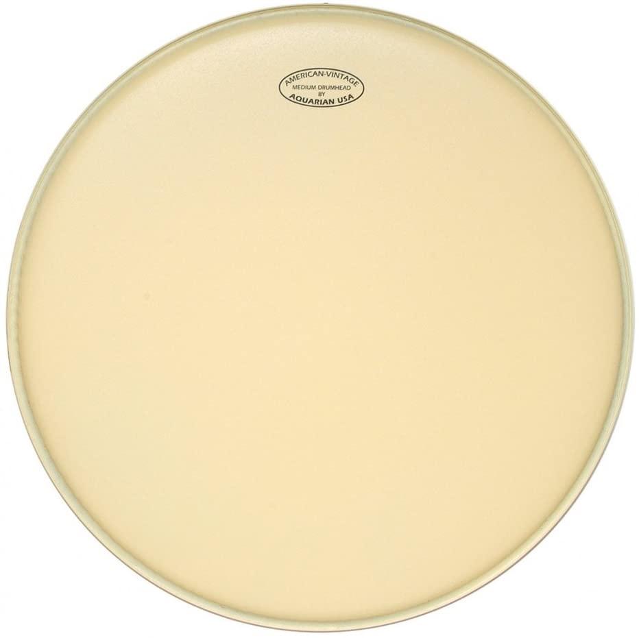 Aquarian Drumheads Drumhead Pack (VTC-M14)