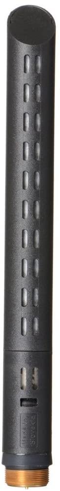 AKG Pro Audio CK80 High-Performance Shotgun Condenser Microphone Capsule