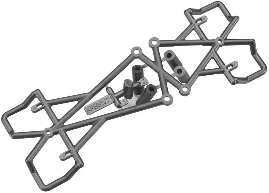 Axial AX80027 SCX10 Battery Tray Holder