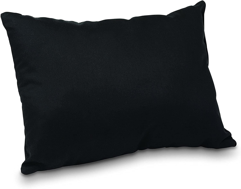 Latin Percussion LPCP Cajon Sound Control Pillow