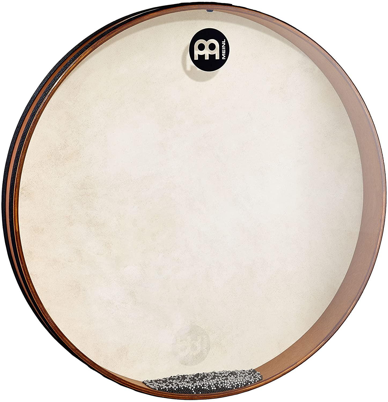 Meinl Percussion 22