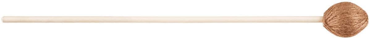 Vic Firth Mallets (M170)