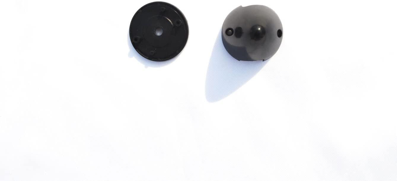 Skyangel Plastic Spinner Set