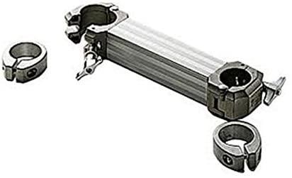 Pearl RJ50 ICON Rack 6-inch Mini Extension Bar