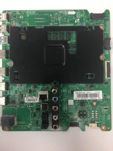 BN94-09273A Main Board for UN60JS7000FXZA (Version MD01)