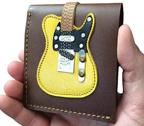 Axe Heaven GW-002 Guitar Pick Holder